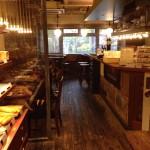 武蔵小山界隈で1番美味しいパン屋さん。【nemo】