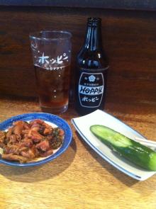 $第2の故郷 武蔵小山食べ歩きブログ