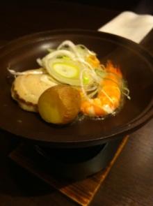 地元の不動産屋が語る 武蔵小山食べ歩きグルメブログ