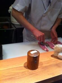 地元の不動産屋が語る 武蔵小山食べ歩きグルメブログ-__ 2.JPG__ 2.JPG