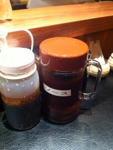 地元の不動産屋が語る 武蔵小山食べ歩きグルメブログ-__ 4.JPG__ 4.JPG